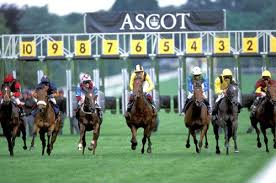 Ascot King George VI Meeting Odds