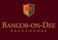 Bangor-on-dee Odds