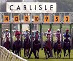 Carlisle Odds