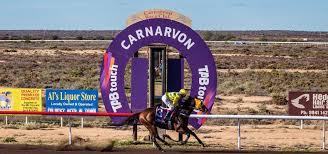 Carnarvon Odds