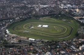 Chelmsford City Odds