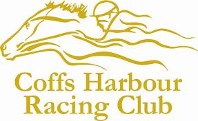 Coffs Harbour Odds