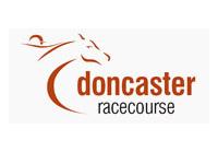 Doncaster Odds