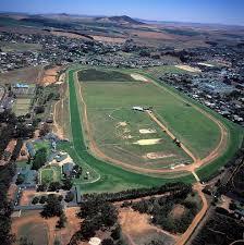 Durbanville Races