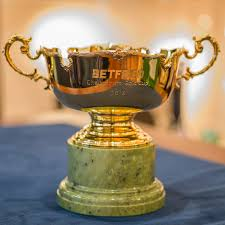 3:20 Gold Cup Cheltenham Odds