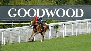 Glorious Goodwood 2015 Odds