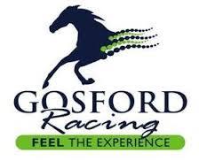 Gosford Odds
