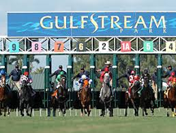 Gulfstream Park Odds