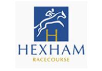 Hexham Odds