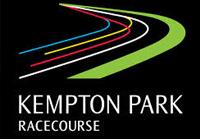 Kempton Park Odds