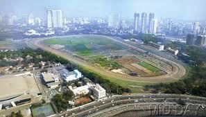Mumbai Odds