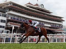 Newbury Lockinge Stakes Odds