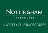 Nottingham Odds