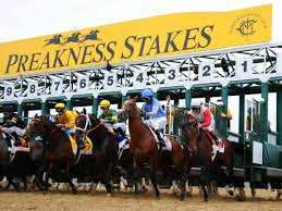 2015 Preakness Stakes Odds