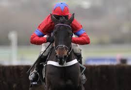 Cheltenham Queen Mother Champion Chase Odds