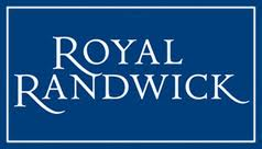 Royal Randwick Odds