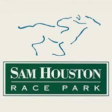 Sam Houston Race Park Odds