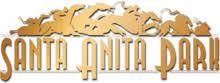 Santa Anita Park Odds
