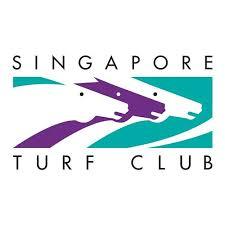 Singapore Odds