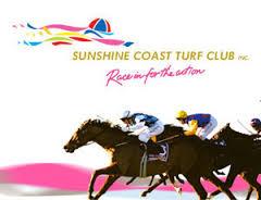 Sunshine Coast Odds
