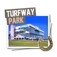 Turfway Park Odds